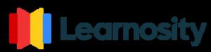 Learnosity logo